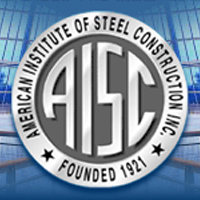 AISC � American Institute Of Steel Construction