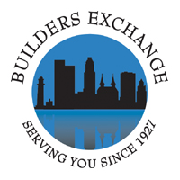 The Builders Exchange of Kentucky