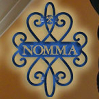 NOMMA � National Ornamental & Miscellaneous Metals Association